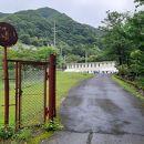 旧釜石鉱山事務所