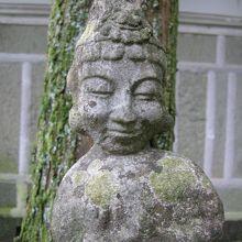 磐裂神社 (匠町)