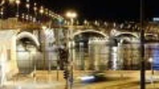 マルギット橋