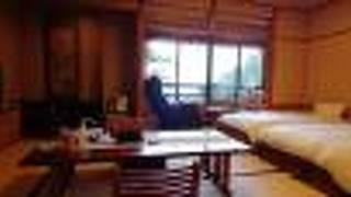 奥那須温泉 大丸温泉旅館
