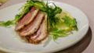 中国料理 犀江