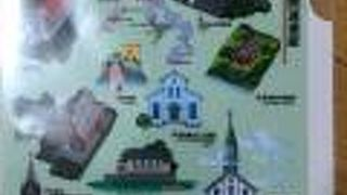 長崎の教会群インフォメーションセンター
