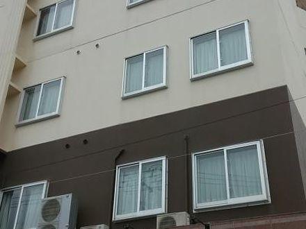 石垣島ホテルククル 写真