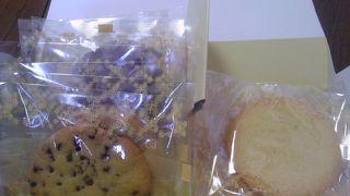 ステラおばさんのクッキー 岡山イオン店