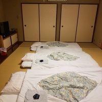 松村屋旅館 写真