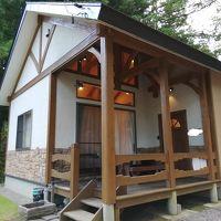貸別荘&コテージ オール・リゾート・サービス 写真