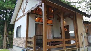 貸別荘&コテージ オール・リゾート・サービス