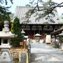 国分寺(香川県高松市)