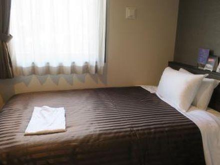 リブ 福岡 ホテル 天神 マックス