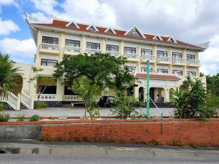 アダ・ガーデンホテル沖縄 写真
