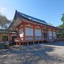 道成寺宝仏殿