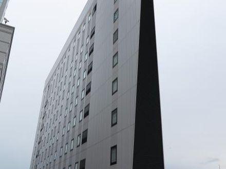 JRクレメントイン高松 写真