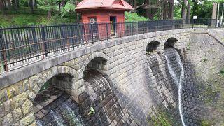 水源池公園