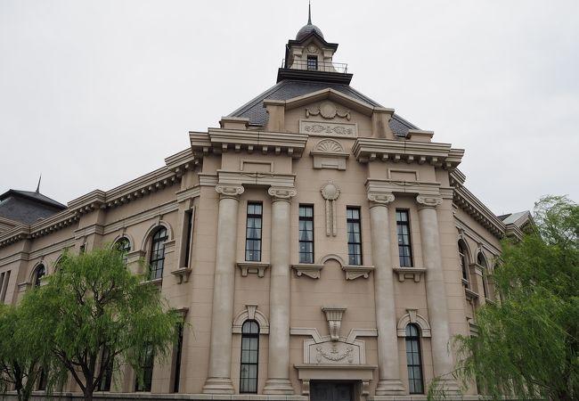 歴史 新潟 博物館 市