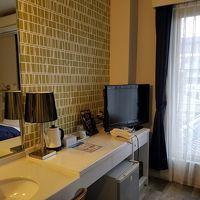 アスカホテル 写真