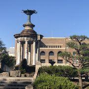 名古屋市民になじみ深い公園、桜、チューリップ、バラ、菖蒲、紫陽花など花の名所