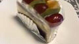 ケーキ工房 メルヘン