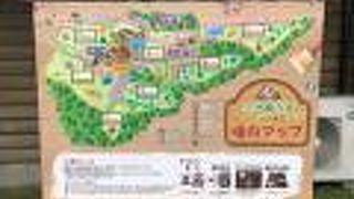 成田ゆめ牧場オートキャンプ