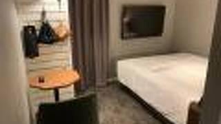 ネストホテル広島八丁堀