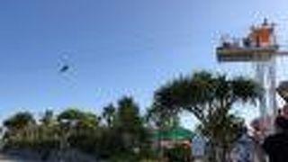 PANZA沖縄