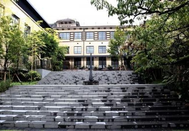 ザ・ホテル青龍 京都清水 写真