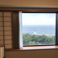 和室側の窓です。