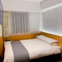 ホテルオリエンタルエクスプレス東京蒲田 写真