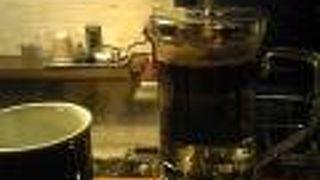 CAFEソルテ