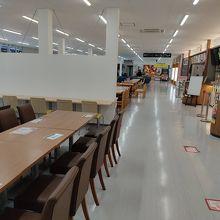 熊本空港 (阿蘇くまもと空港)