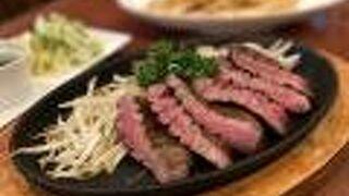 meat&wine炭JIRO 田町店