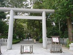 阿佐ヶ谷のツアー
