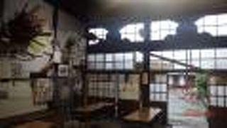 東大寺 二月堂修二会 (お水取り)