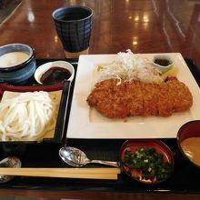 レストラン櫻