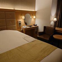 神戸ルミナスホテル三宮