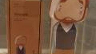 ティッセン ボルネミッサ美術館 ミュージアムショップ