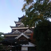お城めぐりin広島城