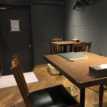 四川Dining&Bar臥龍 創香