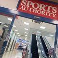 スポーツオーソリティー (広島店)
