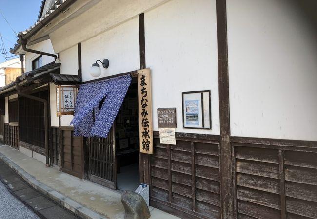 市 奈良 県 事件 五條
