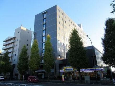 ホテルルートイン東京阿佐ヶ谷 写真