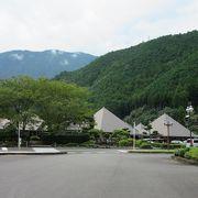 日本唯一の飛び地の村「和歌山県北山村」にあるキャンプ場は道の駅・日帰り温泉・コテージと施設が充実