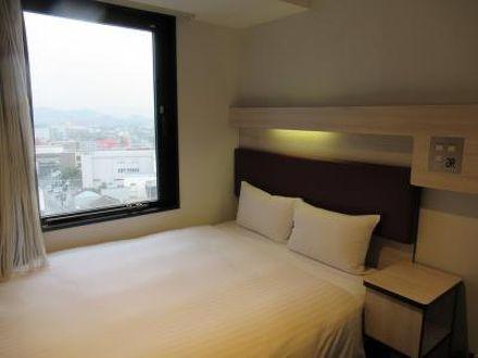 グリーンリッチホテル出雲 写真