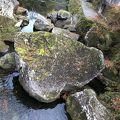 犬岩 猿岩 夫婦岩 烏帽子岩