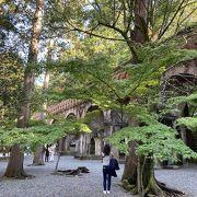 南禅寺と琵琶湖疏水水路閣のコラボ