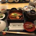 Go Toで京都に行ってきました