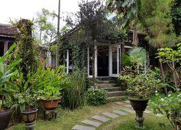 イータオ ガーデン