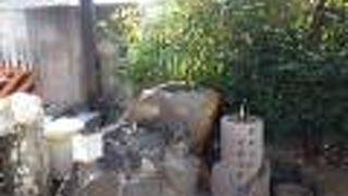 小沢の湯 (平左衛門の湯)