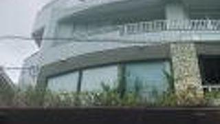 ブルーキャビン石垣島