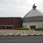 伝統的製鉄法「たたら」に関する博物館