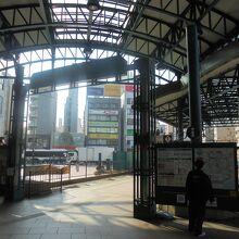 横川駅 (広島県)